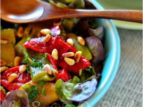 huile d argan cuisine recettes de huile argan