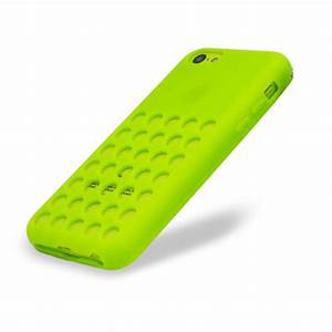 iphone 5c green case MEMEs