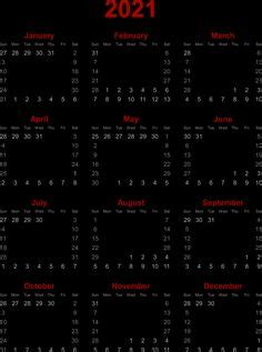 printable calendar templates onlinedownload