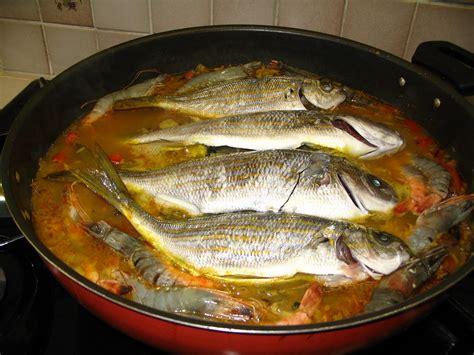 cuisiner du silure riz aux poissons hallucinogènes la cachina