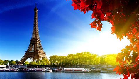 Paris Hd Wallpapers