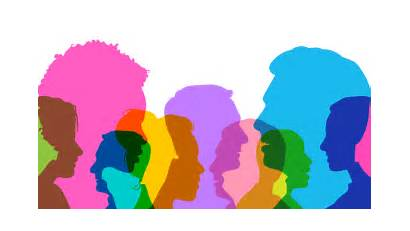 Diverse Talent Diversity Industry