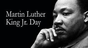 Bryn Mawr College Celebrates MLK Day : News