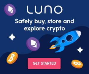 You buy it on stocks but with real money and you can lose money and gain money but it's only for 18 and older. luno exchange - Bitcoin South Africa