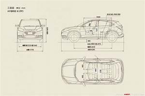 Dimension Honda Hrv : 2016 honda hrv dimensions 2016 honda hr v specs fuel economy features and cargo 2016 honda hr ~ Medecine-chirurgie-esthetiques.com Avis de Voitures