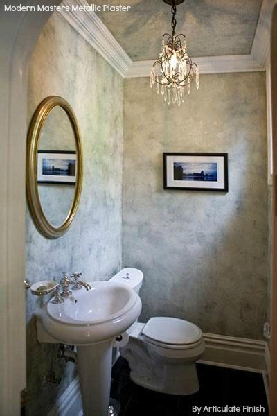 Modern Bathroom Finishes by 270 Best Images About Walls Modern Masters On