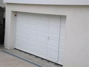 portes de garage basculantes tous les fournisseurs With porte de garage automatique prix