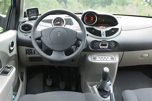 Tableau De Bord Twingo : renault twingo 1 2 16v eco2 authentique 2010 parts specs ~ Gottalentnigeria.com Avis de Voitures
