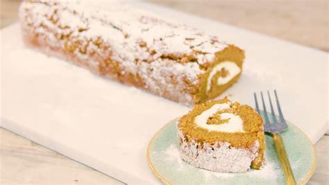 how to make a cake roll how to make a cake roll giant food