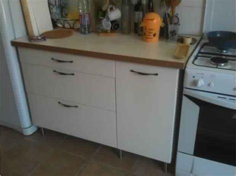 dimensions meubles cuisine ikea cuisine ikea meuble cuisine en image