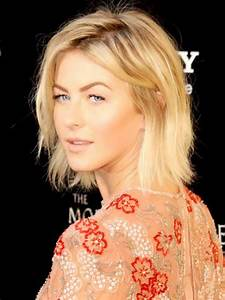 20 Chic Short Medium Hairstyles for Women | Hairstyles and Haircuts | Lovely-Hairstyles.COM  Medium