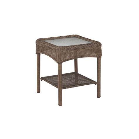 upc 028776556071 martha stewart living tables