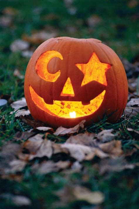fantastic jack  lantern pumpkin carving ideas