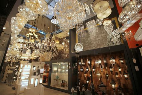 Chandelier Stores In Island Ny by We Got Lites See Inside Lighting Store Staten Island