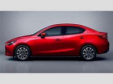 Mazda 2 Sedan 2018, Philippines Price & Specs AutoDeal