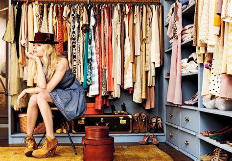 The Closet Shop by Designer Consignment Resale Shop Woodland