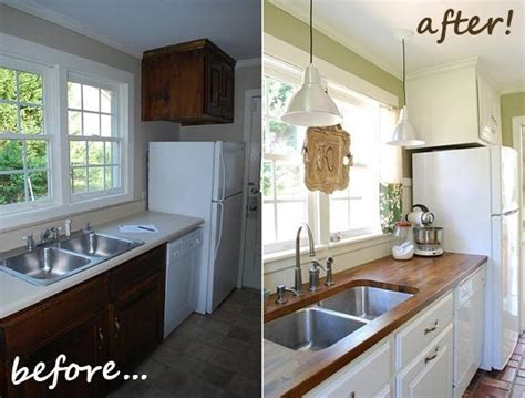 updating kitchen cabinets on a budget diy makeover old art cheap kitchen makeover kitchen home decor pinterest