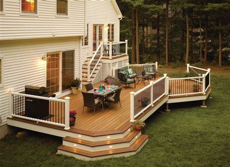 deck amazing deck kits lowes deck kits lowes deck kits