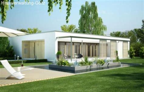 Haus Gerresheim Kaufen Homebooster
