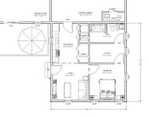 house plans with inlaw apartments new home plans in suite