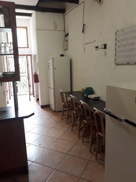 student accommodation  onderstepoort