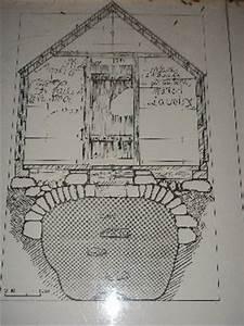 Construire Une Cave Voutée En Pierre : la cave construction et auto construction les forums d ~ Zukunftsfamilie.com Idées de Décoration