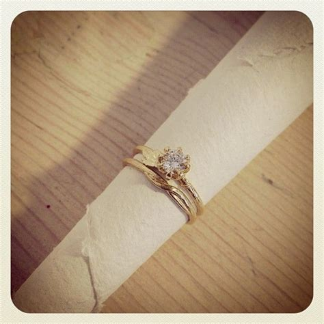 90 Best Images About Goldcrest Fine Jewellery On Pinterest. Rectangle Rings. Sea Glass Engagement Rings. Bespoke Wedding Wedding Rings. Moment Engagement Rings. Unique Square Engagement Engagement Rings. Trilliant Engagement Rings. One Diamond Wedding Rings. Masculine Engagement Rings