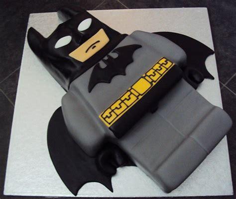 lego batman cakes  pinterest batman birthday cakes