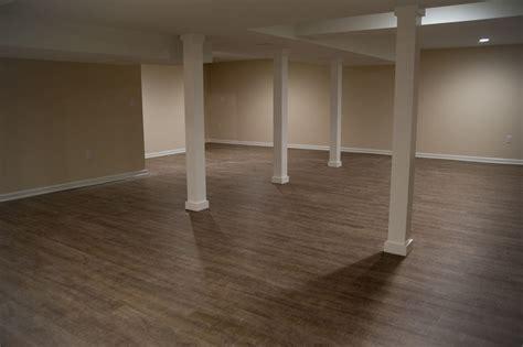 simple basement remodel  plainsboro nj design build