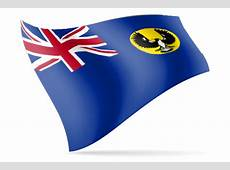 South Australia Large Collector Flag