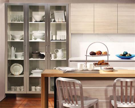 aluminum glass kitchen cabinet doors kitchen cabinet doors custom made modern aluminum frame 7432