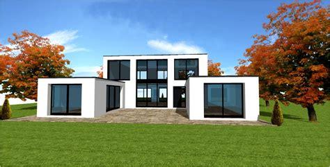 constructeur maison sur mesure d architecte maisons qualitis construction de maison haut de