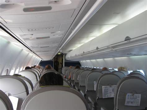 vol interieur thailande low cost avis sur le vol volotea de strasbourg 224 palma de mallorca par lolodesbois