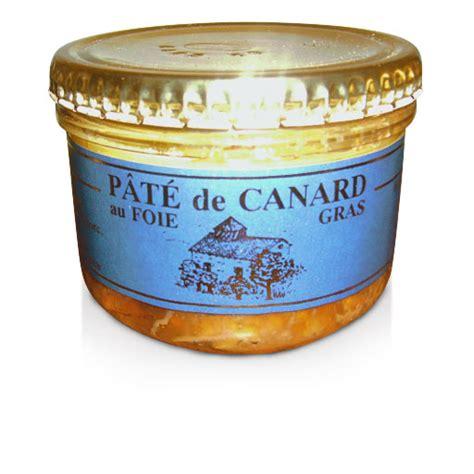 foie gras gers 32 foie gras de canard conserves de canard gers 32