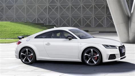 Audi Tt Forums by The Audi Tt Forum View Topic Audi Tt S Line