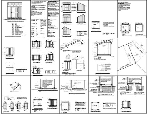saltbox shed plans 16x20 portable storage buildings tx 12x10 shed plans free