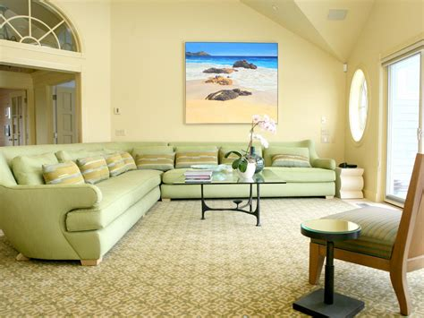 cheap settees and sofas enchanting 60 olive green living room decor design ideas