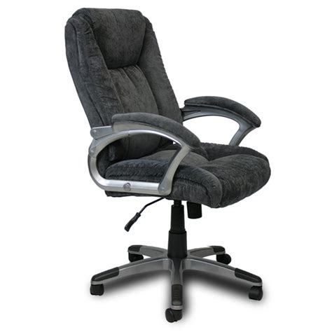 furinno office chairs