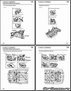 Honda Civic Manual 2001