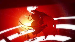 BBC News Channel - World News Today