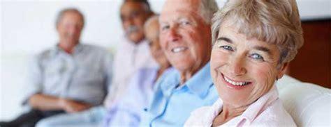 elderly diabetes exercises  seniors eldergym senior