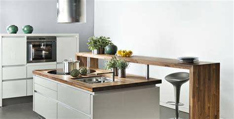 id馥s cuisine ikea cuisine design décoration cuisine moderne