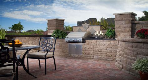 outdoor kitchen design guide building ideas pro tips