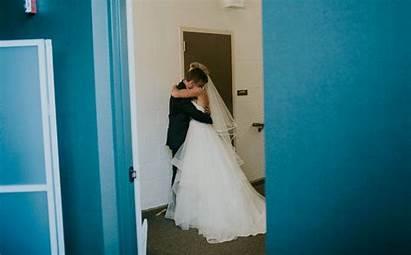 Frederik Meijer Gardens Trevor Haley Venue Bride