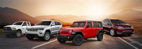 Baxter Chrysler Omaha by Award Winning Jeep Suvs Ram Trucks Baxter Chrysler