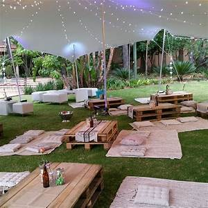 Festival Decor Ideas Google Search Tenting Pinterest