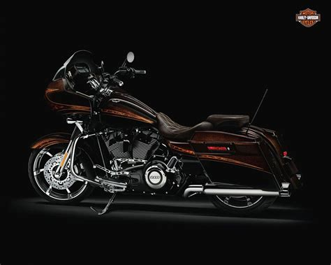 Harley Davidson Desktop Backgrounds