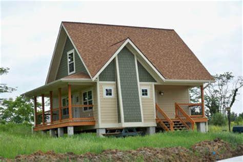 lake rathbun cabins honey creek resort moravia ia resort reviews