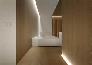 schlafzimmer beleuchtung led indirekte beleuchtung led 75 ideen für jeden wohnraum