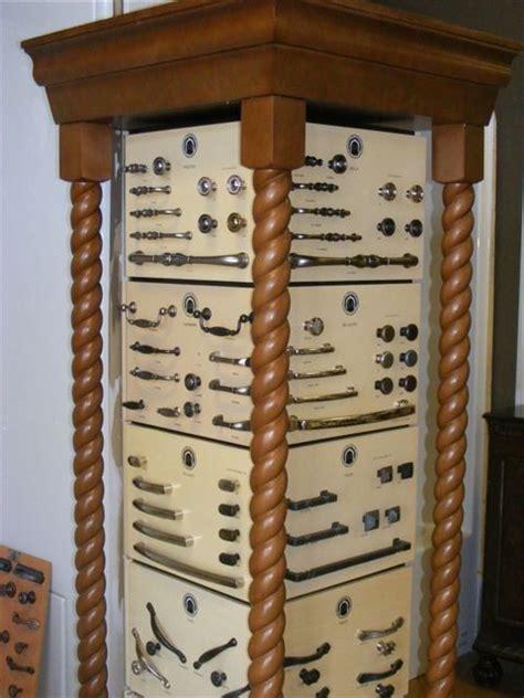 jeffrey cabinet hardware catalog jeffrey cabinet hardware products